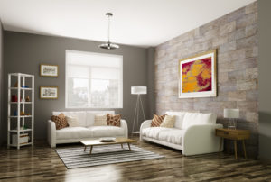 interior house painting dallas