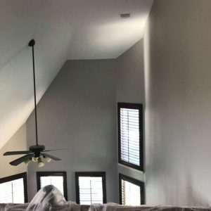house painters near me