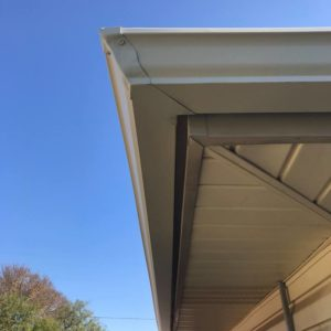 gutter installation near me
