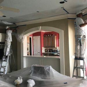 house painters near me