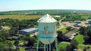 celina tx house painters