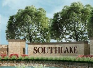 Southlake house painters