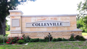 colleyville painters